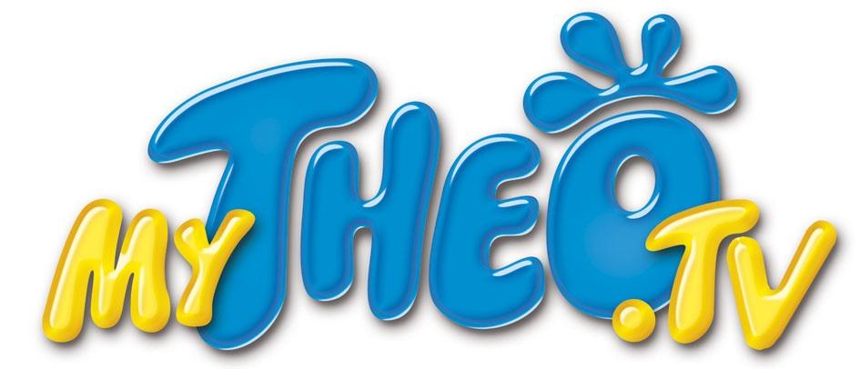 Theo_Logo