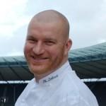 Philipp Liebisch