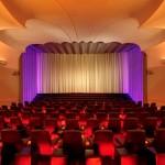 Astor Filmlounge_s