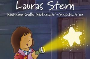 Baumgart Lauras Stern eta Hoffmann