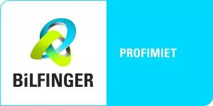 Bilfinger_ProfiMiet_VERS_Label_Hor_CMYK_onWhite