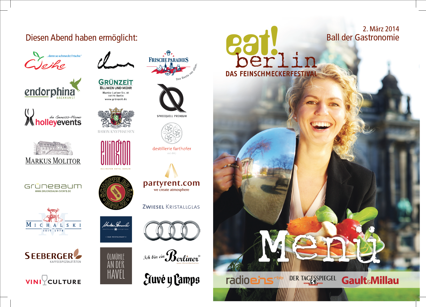 Eatberlin_Menuekarte_VS_RZ_Cover_FINAL