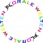 Florale-Welten-Logo-veraendert-bunt