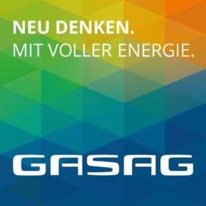 GASAG_Rautenlogo_mitClaim