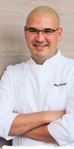 Max Hempel