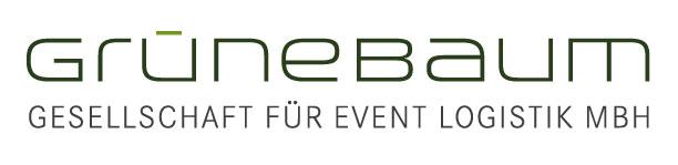 Gruenebaum_Logo