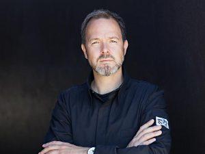 Marco Müller Berlin