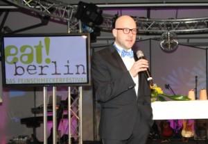 Jan Buhrmann_Sommelier des Abends_s