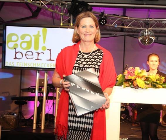 Kochbuchpreis Messer_Teubner Verlag_Claudia Bruckmann_Bernhard Moser 2_s