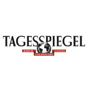Logo-Tagesspiegel-Partner-Eat-Berlin