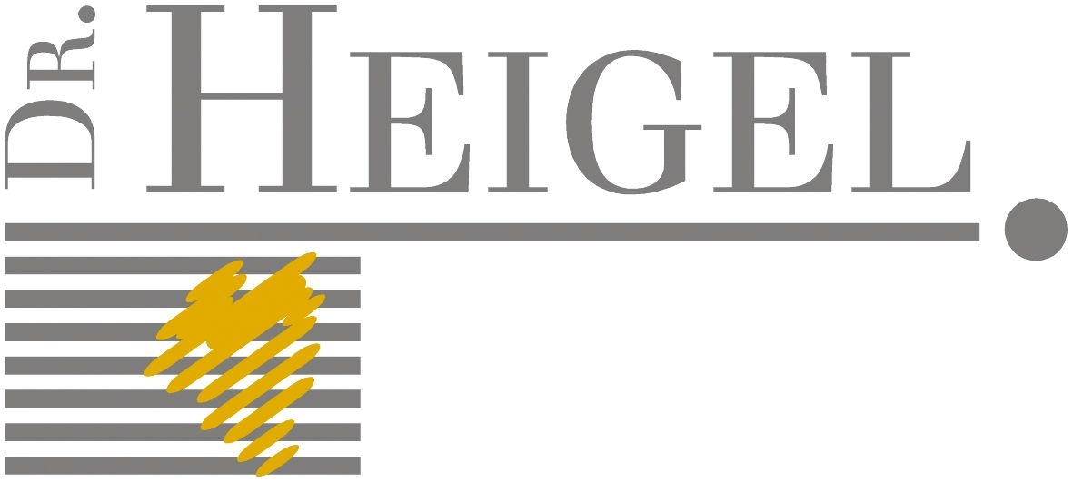 Logo_Heigel_4c1.jpg