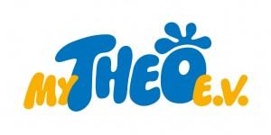 Logo_MyTheoEV