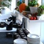 pk-eat-berlin-_buffet-mit-joleschtorte