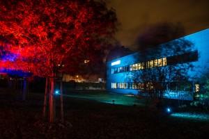 s_berlin-leuchtet-1-6