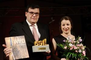 Vanessa Hergeth, Ingo Swoboda, Umschau Verlag