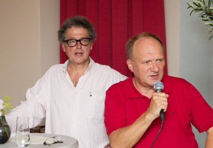 Thomas Platt_Bernd Matthies_s