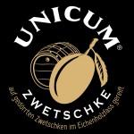 Unicum_zwetschke_logo_blackBG