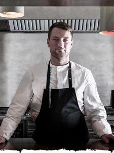 Sebastian Frank © White Kitchen