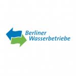 bwb.logo