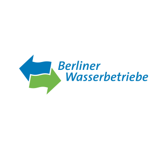 bwb.logo_.png