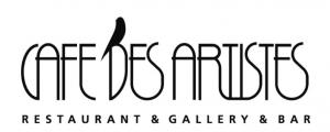 cafe-des-artistes