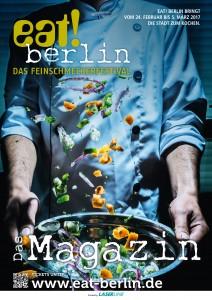 eat-berlin Titel 2017