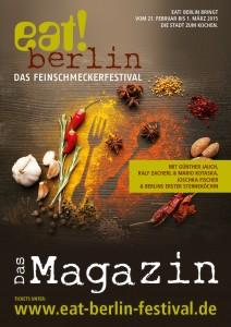 eatB_Magazin_2014_RZ
