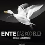 ente_das_kochbuch