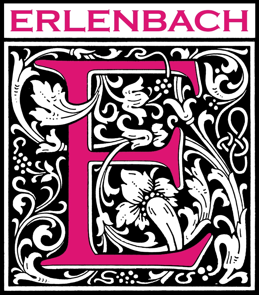 erlenbach_logo-1.jpg