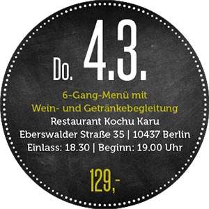 Breitengrad Berlin