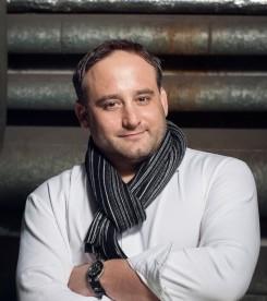 first_floor_Chef_de_Cuisine_Matthias_Diether_1_s