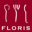 Sfloris_logo.png