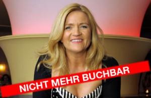 Irina von Bentheim