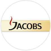 Logo Jakobs