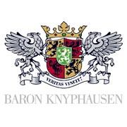 Baron Knyphausen Logo