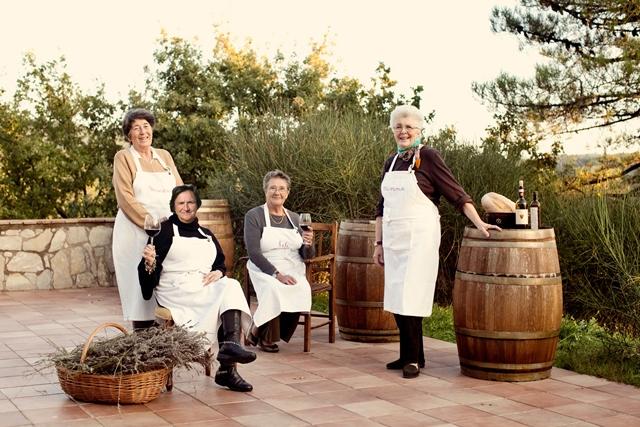 mamas from tuscany_s