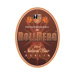 rollberger_logo