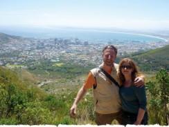 Cape Cuisine deluxe – Genussregion Südafrika