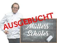 Müllers Schüler