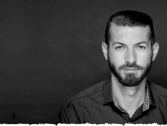 Ein Stern für  Baden-Württemberg:  Marco Akuzun