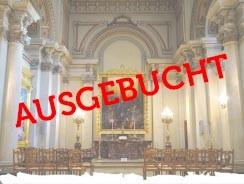 Kirche & Genuss