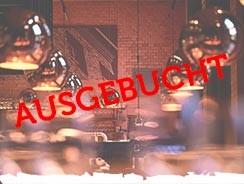 DER TAGESSPIEGEL-GENUSS-ABEND