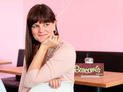 Backen mit Cynthia Barcomi Zusatzkurs
