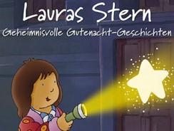 Geschichten und Gerichte – für Kinder und Eltern im E.T.A. Hoffmann
