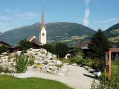 eat! Reise ins Kräuterdorf Hollersbach – nicht mehr buchbar