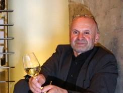 Grand Vintners, Grand Wines