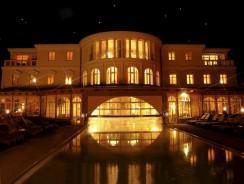 HOTEL BEI SCHUMANN IN KIRSCHAU – nicht mehr buchbar