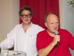 Traumberuf Restaurantkritiker