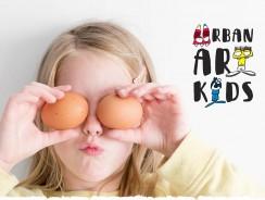 Kinder, Kunst & Kulinarik