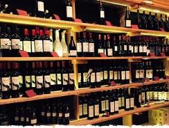 Tannat Abend Uruguayin der WeinRaumWohnung